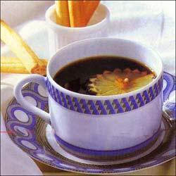 中国知名茶叶品牌网站